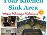 Home Storage solutions 101 Blog 8 Best Greyledge Images On Pinterest