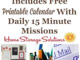 Home Storage solutions 101 Calendar 544 Best organizing Ideas Images On Pinterest