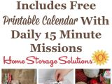 Home Storage solutions 101 Declutter 1731 Best organization Storage Images On Pinterest Beautiful