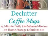 Home Storage solutions 101 Declutter 558 Best organization Images On Pinterest organisation