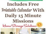 Home Storage solutions 101 Declutter 629 Best organize It Images On Pinterest organization Ideas