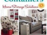 Home Storage solutions 101 Pantry 1435 Best organizing De Cluttering Storage Images On Pinterest