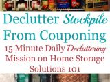 Home Storage solutions 101 Pantry 252 Best organization Ideas Images On Pinterest organisation Ad