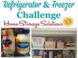 Home Storage solutions 101 Pantry 544 Best organizing Ideas Images On Pinterest