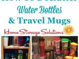 Home Storage solutions 101 Pantry 558 Best organization Images On Pinterest organisation