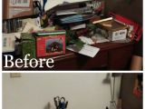 Home Storage solutions 101 Pantry 695 Best organization Images On Pinterest Home Storage solutions