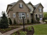 Homearama 2019 Hampton Roads Celebrate Spring and New Home Living at Homearama News