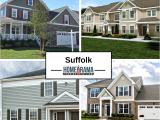 Homearama 2019 Hampton Roads Suffolk Homearama Collage Rose Womble Realty Co