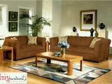 Homemakers Des Moines Mattress Sale 20 Collection Of Des Moines Ia Sectional sofas