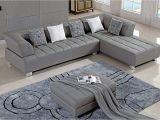 Homemakers Des Moines Mattress Sale Amazon Com American Eagle Furniture Aventura Collection Modern