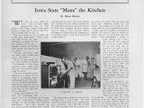 Homemakers Des Moines Mattress Sale the Iowa Homemaker Vol 10 No 3 Pdf