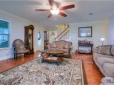 Homes for Rent to Own In Baton Rouge La 16521 Oakridge Dr Prairieville La Mls 2018017544 Jeanne