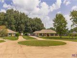 Homes for Rent to Own In Baton Rouge La 2233 Bernwood Dr Baton Rouge La Mls 2018014706 Linda