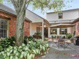 Homes for Rent to Own In Baton Rouge La 444 W Shady Lake Pl Baton Rouge La Mls 2018011900 Linda