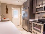 Homes for Rent to Own In Baton Rouge La 7464 Board Dr Baton Rouge La Mls 2018019649 Jeanne Stroda