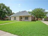 Homes for Rent to Own In Baton Rouge La Search Expansive Tagged Louisiana Real Estate Listings