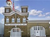 Homes for Rent to Own In Kansas City Mo 6 Converted Firehouses for Sale Right now Curbed