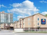 Homes for Rent to Own In Kansas City Mo Comfort Inn Suites Downtown 80 I 1i 0i 2i Prices Hotel