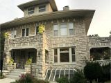 Homes for Rent to Own In Kansas City Mo the 400 A Brookside Bed and Breakfast Prices B B Reviews