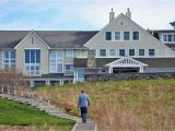 Homes for Rent to Own In Maine by Owner New England Dog Friendly Vacations