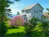Homes for Rent to Own In Maine by Owner Oceanfront Home Overlooking Penobscot Bay Vrbo