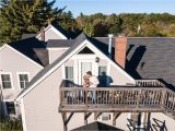 Homes for Rent to Own In Maine by Owner the Inn at English Meadows Bed and Breakfast Updated 2019 Prices