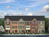 Homes for Sale Beach Blvd Bay St Louis Ms New Homes In Silver Spring Md 538 Communities Newhomesource