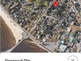 Homes for Sale Beach Blvd Bay St Louis Ms Sycamore St Bay St Louis Ms Mls 337451 Mississippi Coast
