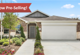 Homes for Sale by Owner Bay St Louis Ms New Homes In La Porte Tx 309 Communities Newhomesource