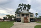 Homes for Sale by Owner Bay St Louis Ms the New Getaway Resort Specialty Resort Reviews Pass Christian
