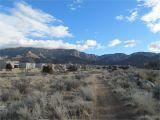 Homes for Sale High Desert Albuquerque High Desert Neighborhood In Albuquerque