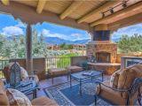 Homes for Sale High Desert Albuquerque Mls 929801 6216 Fringe Sage Court Ne Albuquerque Nm 87111 R