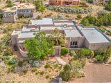 Homes for Sale High Desert Albuquerque Nm Mls 929801 6216 Fringe Sage Court Ne Albuquerque Nm 87111