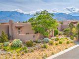 Homes for Sale High Desert Albuquerque Nm Mls 929801 6216 Fringe Sage Court Ne Albuquerque Nm 87111 R