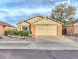Homes for Sale High Desert Albuquerque Nm Zillow Homes for Sale In Albuquerque Dominic Sanchez Prestige Real Estate