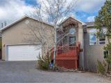 Homes for Sale High Desert Albuquerque Nm Zillow Liz Mcguire Albuquerque Realtor Info