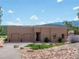 Homes for Sale High Desert Albuquerque Nm Zillow Liz Mcguire Cb Legacy Realtor Info