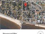 Homes for Sale In Bay St Louis Ms with A Pool Sycamore St Bay St Louis Ms Mls 337451 Mississippi Coast