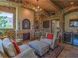 Homes for Sale In High Desert Albuquerque Mls 929801 6216 Fringe Sage Court Ne Albuquerque Nm 87111