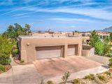 Homes for Sale In High Desert Albuquerque Mls 929801 6216 Fringe Sage Court Ne Albuquerque Nm 87111 R