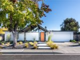 Homes for Sale In Jacksonville oregon Midcentury Modern Curbed