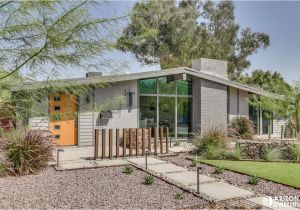 Homes for Sale In northwest Reno 7 Midcentury Modern Neighborhoods to Know Curbed