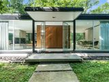 Homes for Sale In northwest Reno Midcentury Modern Curbed