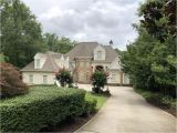 Homes for Sale In Old northwest Reno Homes for Sale In Cumming atlanta Fine Homes sotheby S