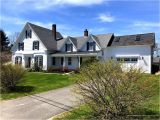 Homes for Sale In Old northwest Reno Real Estate Listings In Maine Legacy Sir