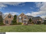 Homes for Sale In Old northwest Reno Robbinsville Homes for Sale Callaway Henderson sotheby S