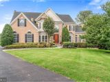 Homes for Sale In Old northwest Reno Round Hill Virginia United States Luxury Real Estate Homes for Sale