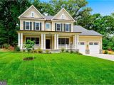 Homes for Sale In Old northwest Reno Stevenson Maryland United States Luxury Real Estate Homes for Sale
