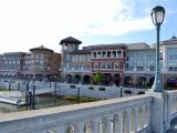 Homes for Sale In Old town Bay St Louis Ms Napa California Wikipedia