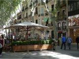 Homes for Sale In Old town Bay St Louis Ms Palma De Mallorca City Guide Seemallorca Com